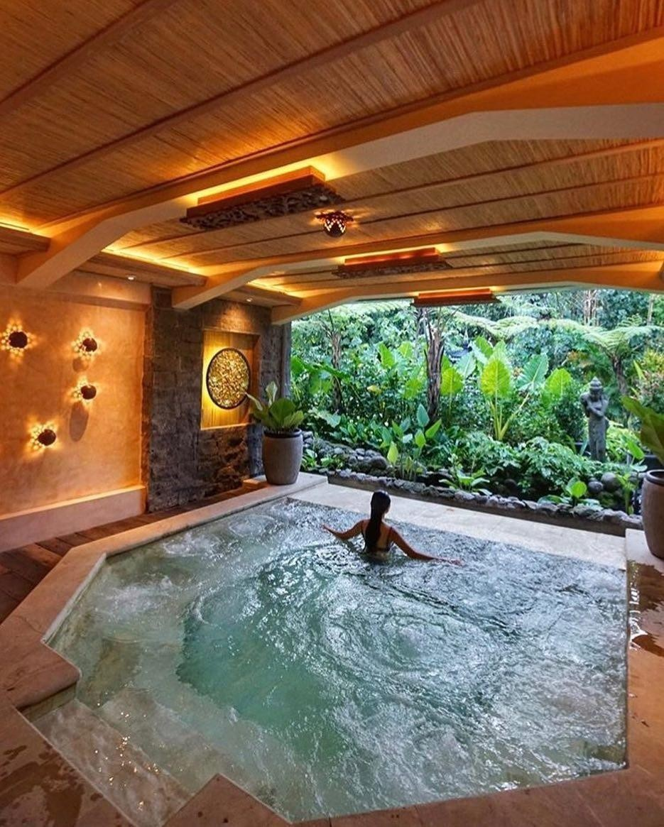 The Udaya Resorts Amp Spa Ubud